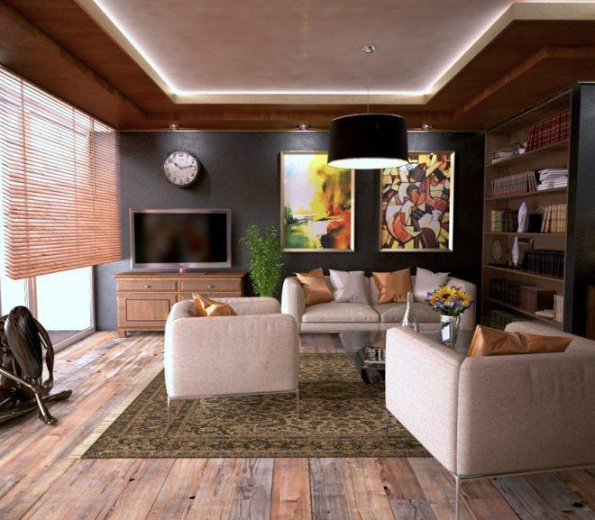 De juiste boiler voor jouw huis