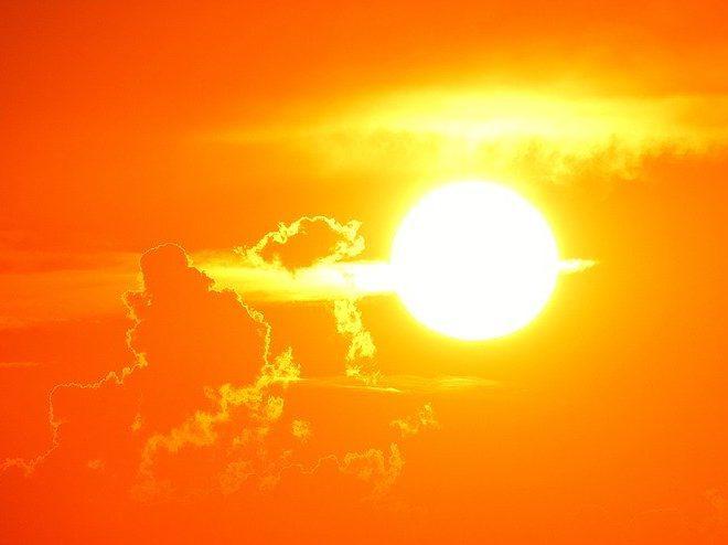 Hoofd en woning koel houden met buitenzonwering