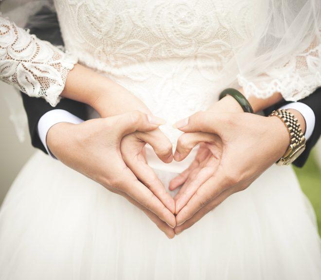 Jouw perfecte trouwlocatie? Hou rekening met deze tips!