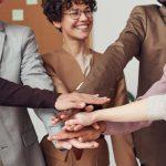 5 Teambuildingspraktijken die elke organisatie zou moeten implementeren