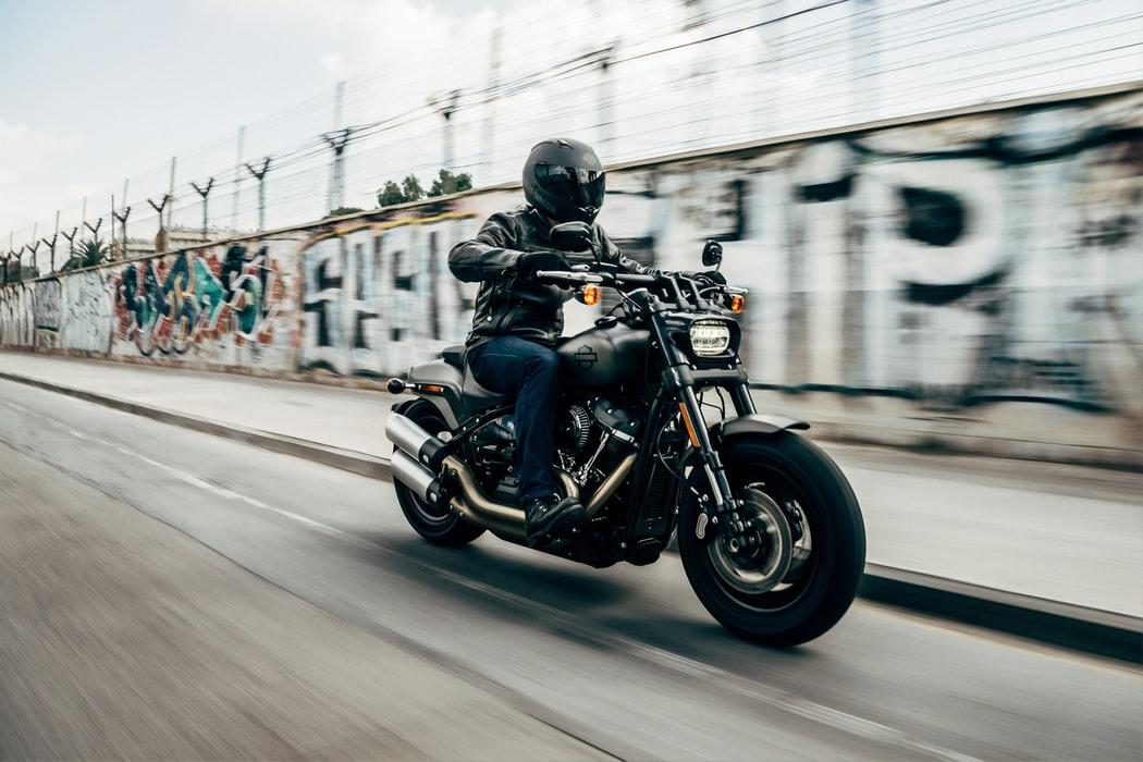 beste motorkleding merken