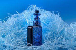 voordelen e-sigaret