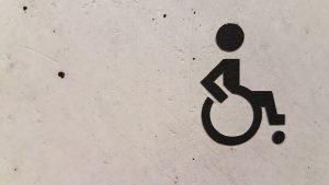 Waarom heb je rolstoelbussen nodig?